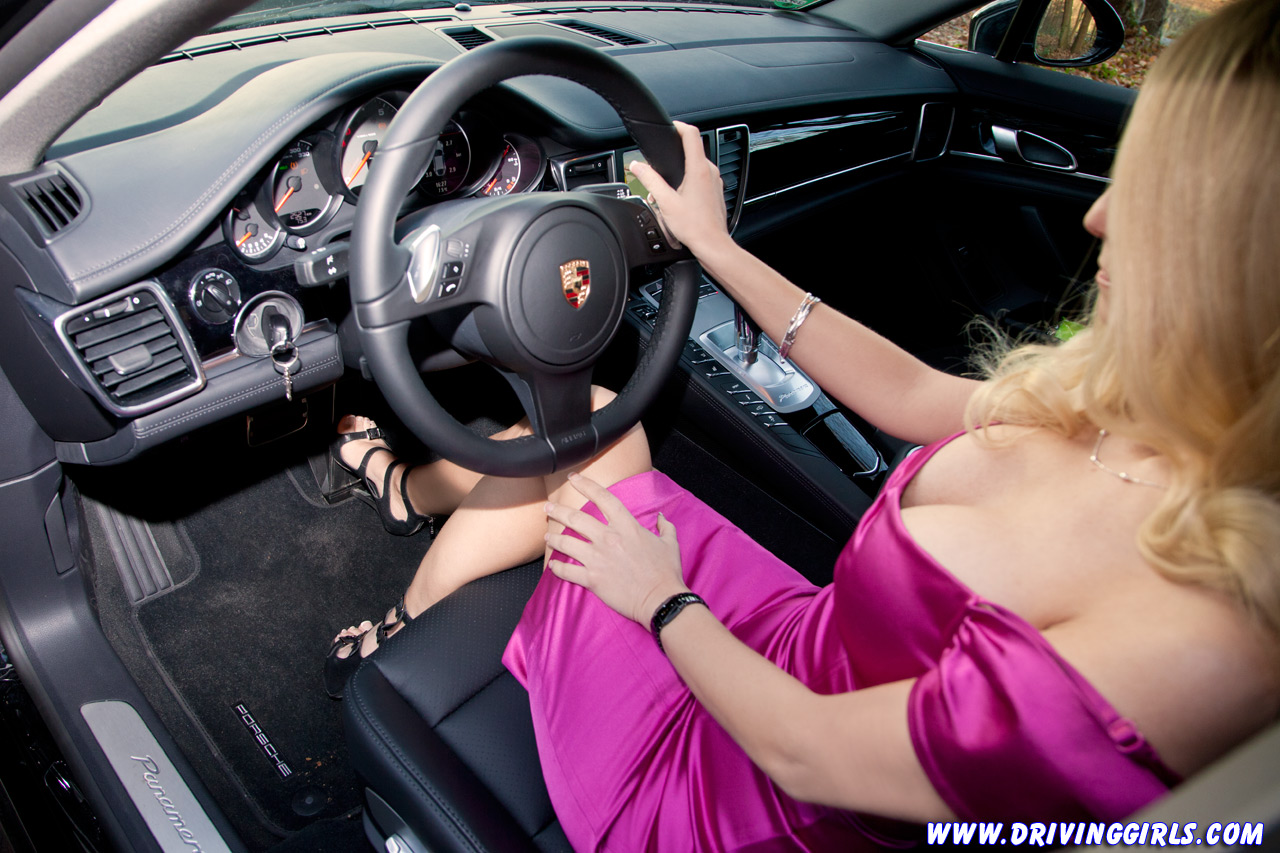 Lady car drivers in bangalore dating 2